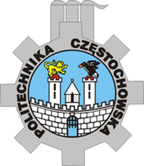 Czestochowa Technická Univerzita