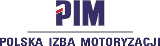 Polská komora automobilového průmyslu (PIM)