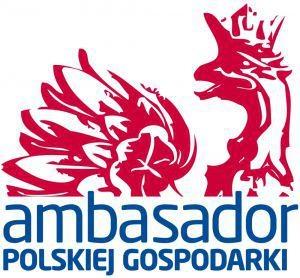 Ambasador polské ekonomie